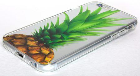 Samsung Galaxy Galaxy S7 Edge